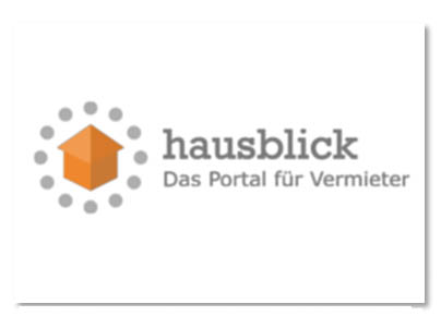 Buhl Data Service GmbH